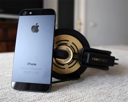 El próximo iPhone empieza a fabricarse este trimestre, uno más asequible llegará más adelante