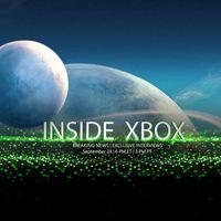 Sigue aquí en directo el nuevo Inside Xbox con todas las novedades sobre Xbox, Project xCloud y Xbox Game Pass [finalizado]