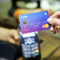 Revolut es un gran banco móvil, pero también la prueba de que hay que moderar el entusiasmo con fintech