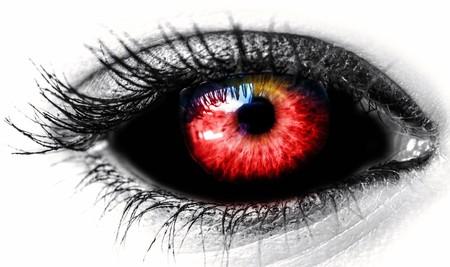 Eye 1574829 1920
