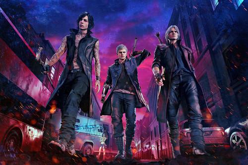Los mejores juegos de 2019 en PS4 hasta ahora