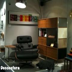 Foto 4 de 4 de la galería visita-al-moma-design-store en Decoesfera