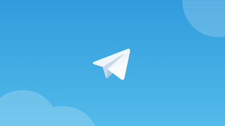 Cómo hacer una copia de seguridad de todos tus chats de Telegram en el ordenador