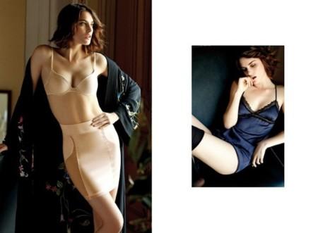 catalogo-womensecret-otono-2013-11