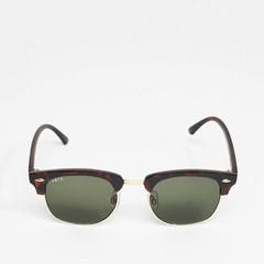 Foto 4 de 10 de la galería pull-bear-xdye-eyewear-collection en Trendencias Hombre