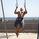 Siete ejercicios que no pueden faltar en tu rutina para conseguir unos bíceps y tríceps más fuertes