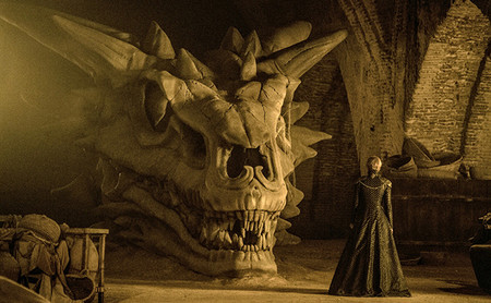 Daenerys De La Tormenta Juego De Tronos Dragones Nuevo Libro George R R Martin Fuego Y Sangre 3