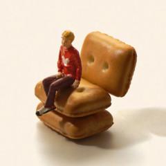 Foto 6 de 10 de la galería miniature-calendar en Trendencias Lifestyle