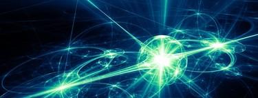 Cuando las posibilidades son tan reales como los hechos: una nueva teoría cuántica quiere ampliar nuestra visión de la realidad