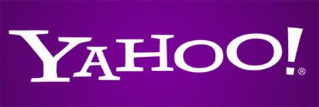 Apple y Yahoo trabajan en una mayor integración en iOS