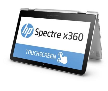 Hp Spectre13 X360 01