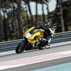 Foto 6 de 36 de la galería yamaha-yzf-r1-60-aniversario-speedblock en Motorpasion Moto