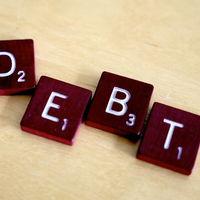 Por primera vez desde que estalló la crisis la deuda pública está por debajo del objetivo, pero tiene truco