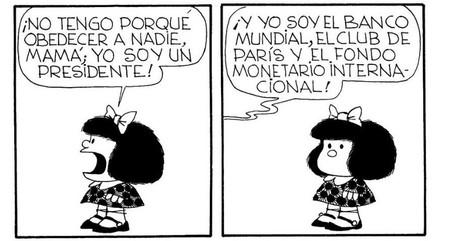 Mafalda Culturainquieta11