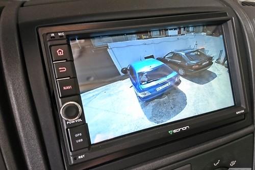 Qué cámara de visión trasera comprar para el coche: Guía de compras y consejos