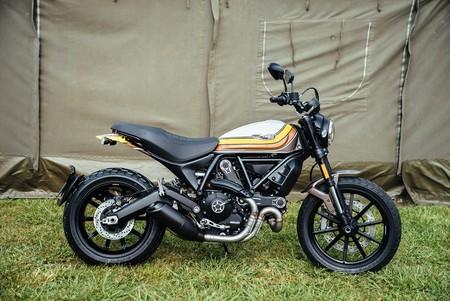 Ducati Scrambler Mach 2 0 02