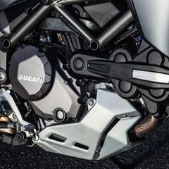 Foto 37 de 62 de la galería ducati-multistrada-1260-2018 en Motorpasion Moto