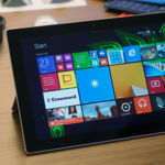 Microsoft advierte de no instalar Windows 10 en la Surface 3