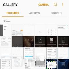 Foto 45 de 65 de la galería capturas-android-7-0-nougat-en-el-samsung-galaxy-s7 en Xataka Android
