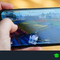 Los mejores juegos móviles descubiertos en 2020 por los editores de Xataka