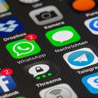 Pelearse a través de mensajes de móvil es peor porque reduce la empatía