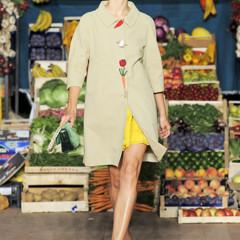Foto 20 de 28 de la galería moschino-cheap-and-chic-primavera-verano-2012 en Trendencias