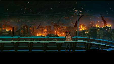 11 videojuegos indies que saldrán en marzo y que no debes perder de vista