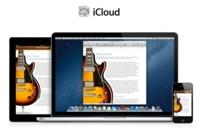OS X Mountain Lion, repaso visual a las principales novedades