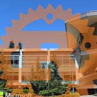 Rust no es solo el más amado por los programadores, también podría ser el lenguaje que reemplace a C/C++ en Microsoft