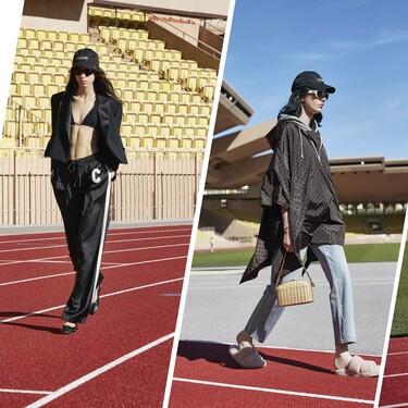 Las firmas de moda se inspiran en los estilismos de Celine: cinco looks que podemos recrear a modo low-cost