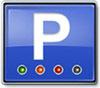 Icono de Parking
