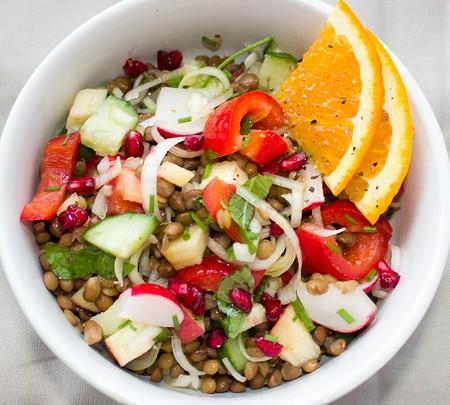 Salad 1804441 1280 1