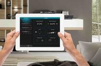 Controla la climatización de tu hogar con IntesisHome de Panasonic