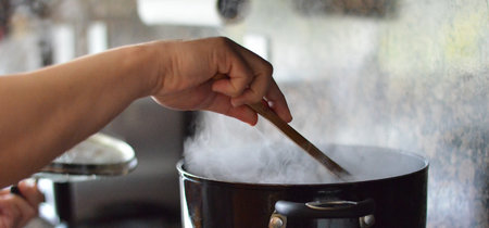 El olor de la comida engorda: ¿cuánto de cierto hay en esta afirmación?