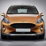 Ford prepara una nueva pick-up pequeña y se fabricará en México