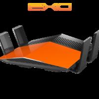 D-Link presenta dos nuevos routers pensados para mejorar nuestra red en casa con sólo pulsar un botón
