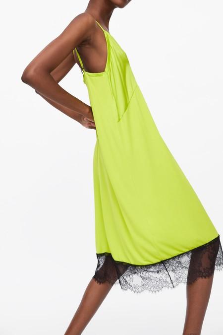 Rebajas 2019 Zara Vestidos 17