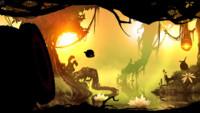 Badland, Sword and Sworcery, Infinity Blade II, Tiny Wings y muchos más, gratis en la App Store