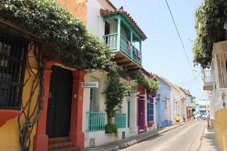 Cartagena 1247674 960 720