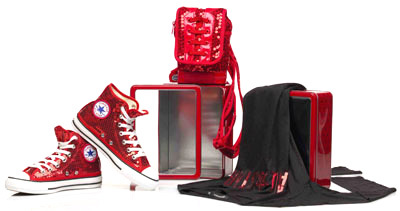 pack converse christmas