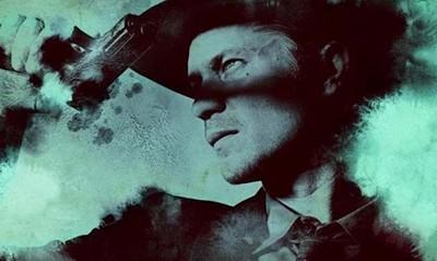 FX confirma que 'Justified' terminará, por decisión creativa, en la sexta temporada