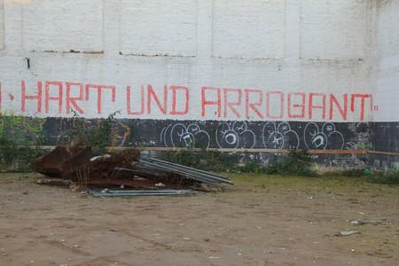 Graffiti 53819 1920