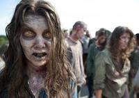 Diez películas de zombis para ver en Halloween
