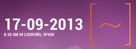 NSSpain: Primera conferencia internacional de desarrollo iOS en España