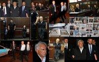 ¿Qué oculta la detención de Dominique Strauss-Kahn?