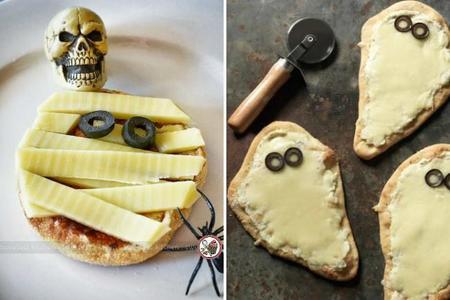 Helios Halloween Pizzamomia