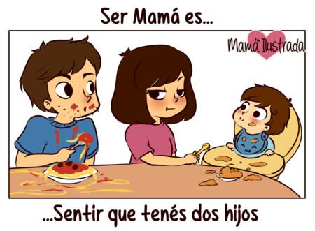 Mama Ilust2