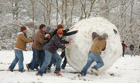 ¿Tienes deudas?, practica el 'debt snowball'