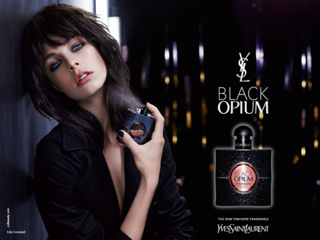 movie black perfume 2018