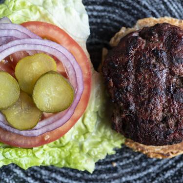 Cómo montar bien una hamburguesa (o por qué el orden de los factores altera el resultado)